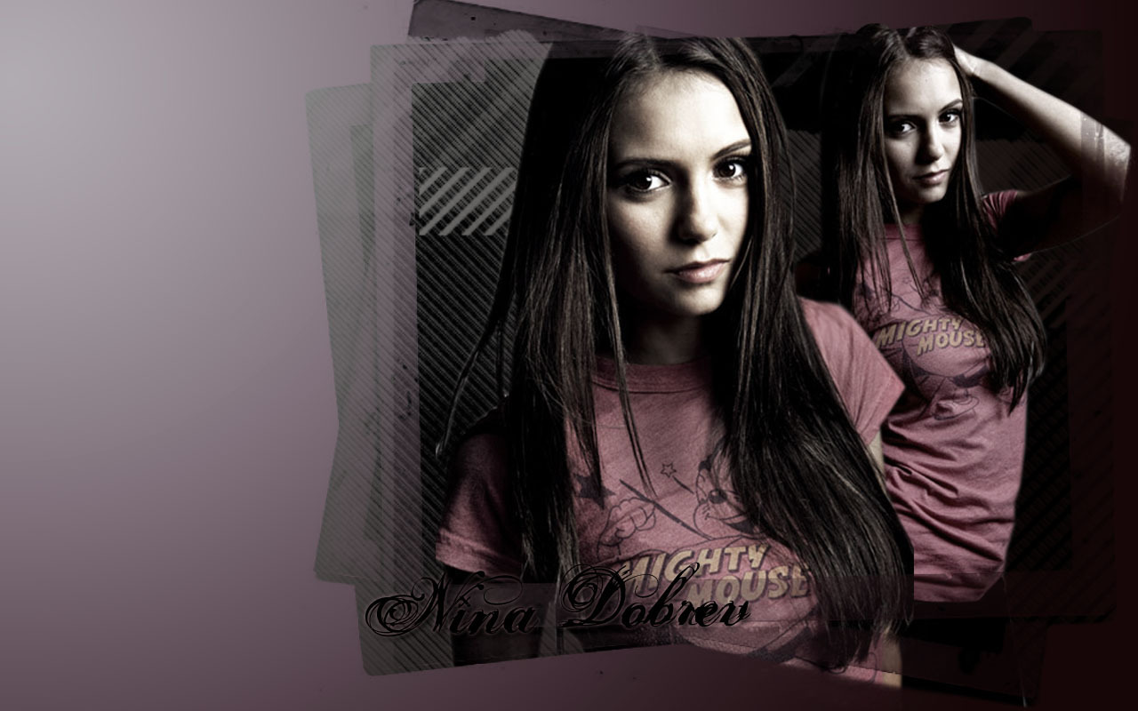 http://images2.fanpop.com/image/photos/14400000/Nina-Dobrev-nina-dobrev-14472502-1280-800.jpg