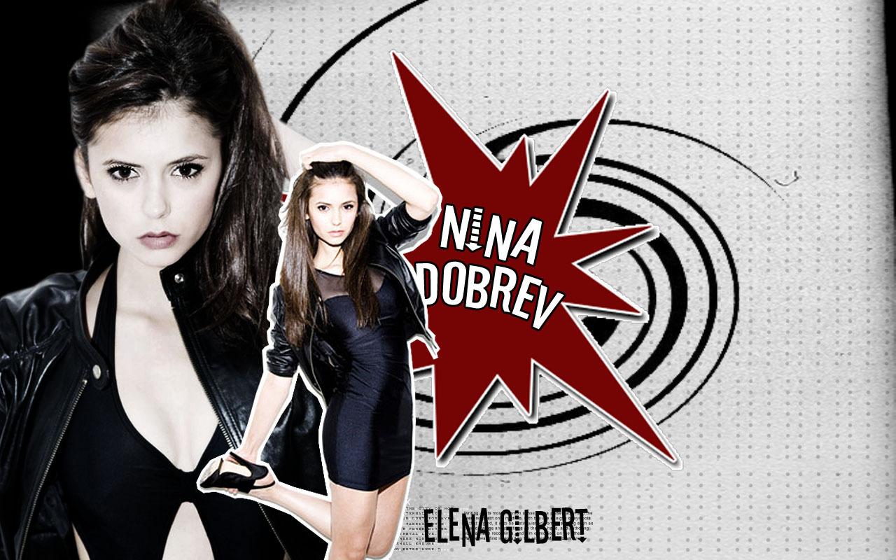 http://images2.fanpop.com/image/photos/14400000/Nina-Dobrev-nina-dobrev-14472513-1280-800.jpg