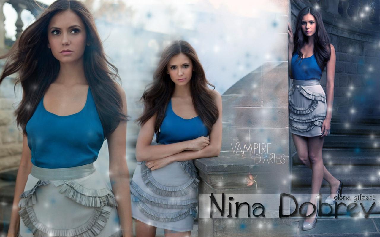 http://images2.fanpop.com/image/photos/14400000/Nina-Dobrev-nina-dobrev-14472534-1280-800.jpg