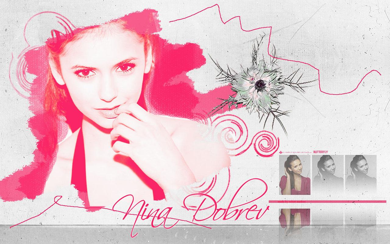 http://images2.fanpop.com/image/photos/14400000/Nina-Dobrev-nina-dobrev-14472541-1280-800.jpg