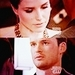 OTH <3 - one-tree-hill icon