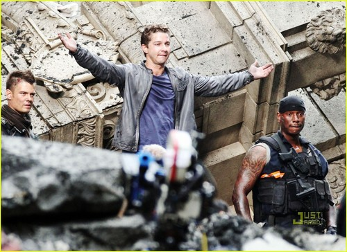 On Set Transformers 3