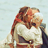 Pirates of the Caribbean photo called POTC4 ~BEHIND THE SCENES