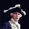 Pirates of the Caribbean images POTCA photo