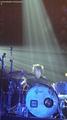 Paramore - Glens Falls, NY @ Glen Falls Civic Center [01.08.10] - paramore photo