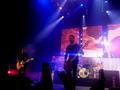 Paramore - Norfolk, VA @ Constant Convocation Center [30.07.10] - paramore photo