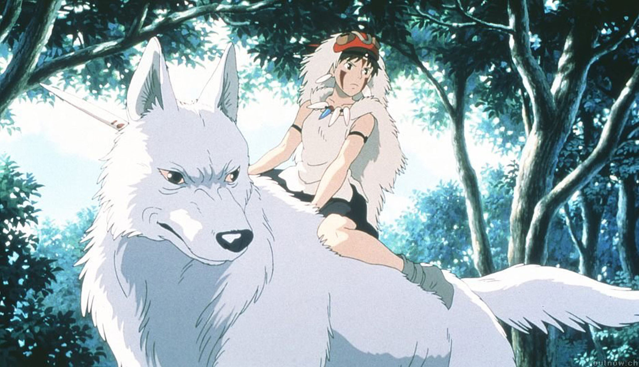 http://images2.fanpop.com/image/photos/14400000/Princess-Mononoke-hayao-miyazaki-14490135-2064-1186.jpg
