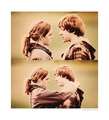 Romione - CLOSE TO KISS