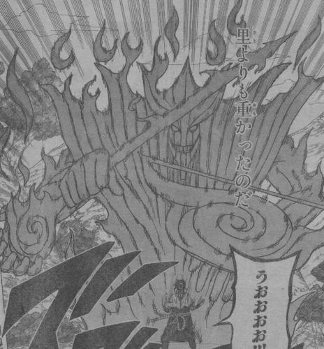 Sasuke Susano