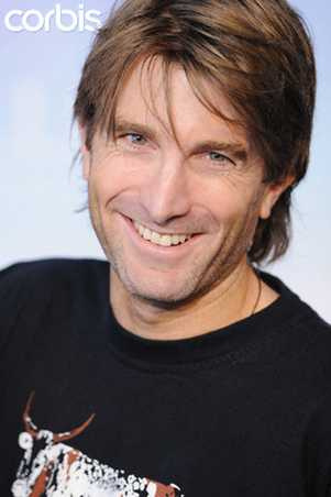 sharlto copley net worthsharlto copley under my skin, sharlto copley chappie, sharlto copley accent, sharlto copley height weight, sharlto copley interview, sharlto copley tumblr, sharlto copley voice, sharlto copley wiki, sharlto copley net worth, sharlto copley daily show, sharlto copley instagram, sharlto copley biografia, sharlto copley powers, sharlto copley charlize theron