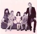Small Wonder - the-80s photo