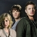 Smallville/Supernatural