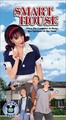 Smart House movie poster - disney-channel-original-movies photo