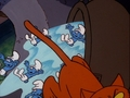 Smurfs - 80s-toybox screencap
