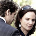 Spiros and Christine icon ep 2x03 - tangle icon