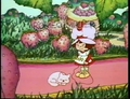 Strawberry Shortcake - 80s-toybox screencap