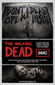 TWD teaser poster - the-walking-dead photo