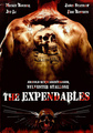 The Expendables poster - the-expendables photo