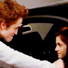 Robert Pattinson photo titled Twilight