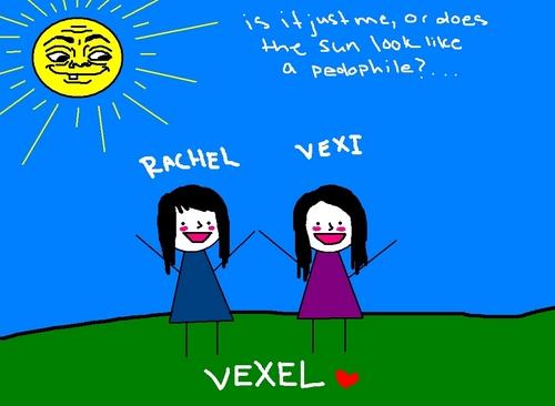 Vexel 2