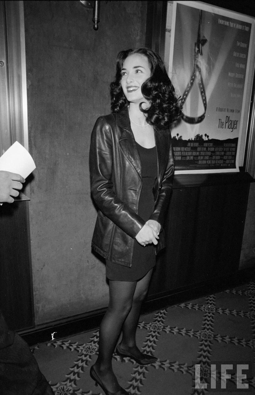Winona Ryder in 1993 (3)