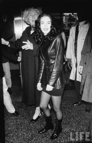Winona Ryder in April 1993 (2)