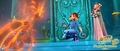 Winx Club movie II - winx-club-movie photo