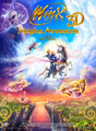 Winx Movie II Poster(HQ) - winx-club-movie photo
