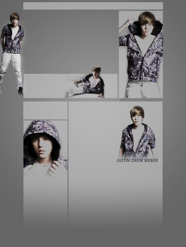 bạn Tube BG Of Justin Bieber