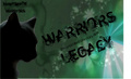 blahb - warrior-cats-of-the-clans photo