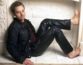 darren hyes - darren-hayes photo