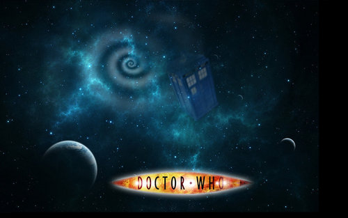 doctor who dawati juu