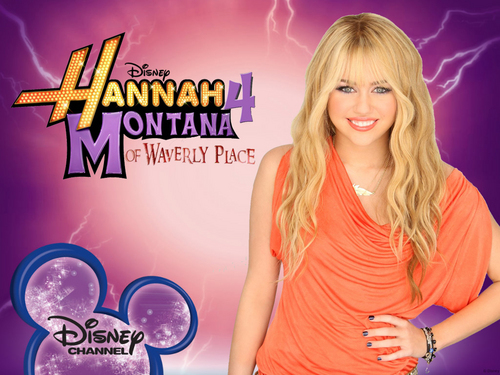 hannah montana forever....latest pics only for fanpopers.............:D