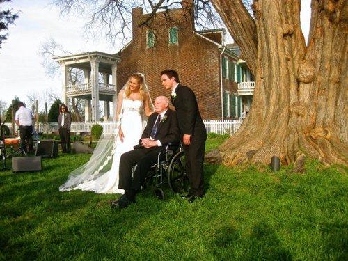 Paramore wolpeyper entitled josh and jenna wedding