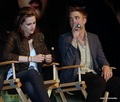 new pictures from the LA Twicon  - twilight-series photo