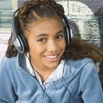 paige hurd 2015paige hurd instagram, paige hurd 2015, paige hurd 2016, paige hurd insta, paige hurd justin bieber, paige hurd height, paige hurd instagram official, paige hurd, paige hurd facebook, paige hurd wiki, paige hurd wikipedia, paige hurd parents, paige hurd age, paige hurd snapchat, paige hurd net worth, paige hurd boyfriend, paige hurd 2014, paige hurd twitter, paige hurd and her twin, paige hurd movies