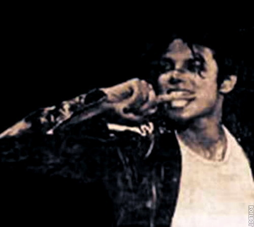 mj sexiness Rare-MJ-the-bad-era-14488899-500-448