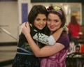 wizards of waverly place(WOWP) - wizards-of-waverly-place-the-movie photo