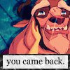 Disney Prince picha called <3