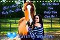 Caitlin Victoria Beadles  - caitlin-victoria-beadles fan art