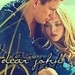 ...Dear John... Icons :D - dear-john icon