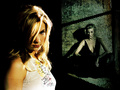 natalie-dormer - **Natalie** wallpaper