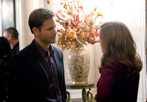 1x18 Jenna with Alaric
