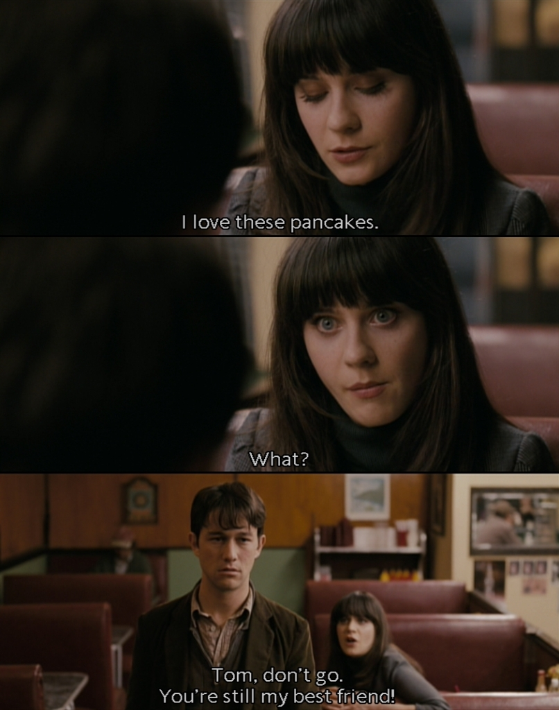 500 days of summer images 500 days of summer hd wallpaper and