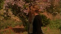 buffy-the-vampire-slayer - 6.22 screencap
