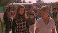 buffy-the-vampire-slayer - 7.01 screencap