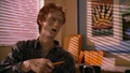 7.01 - buffy-the-vampire-slayer screencap
