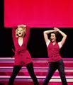 Achele Dance *-*