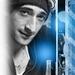 Adrien Brody - adrien-brody icon