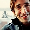 http://images2.fanpop.com/image/photos/14500000/Adrien-Brody-adrien-brody-14542925-100-100.jpg